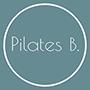 Pilates B - Cours de Pilates à La Roche-sur-Yon